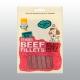 FILET TENDER BEEF GOOD BOY 90 g