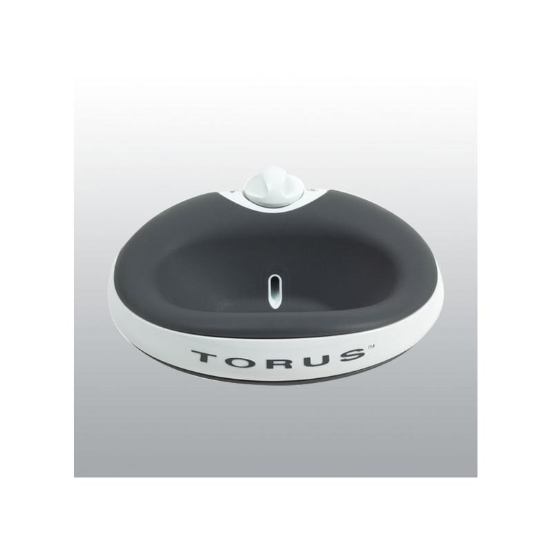 GAMELLE TORUS 2 litres