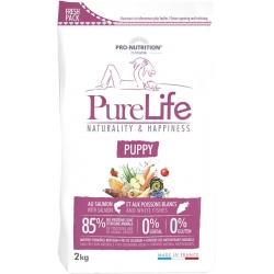 Flatazor PureLife Puppy