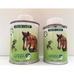 Equin Cade chevaux