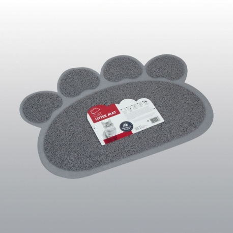 TAPIS DE PROTECTION PAW