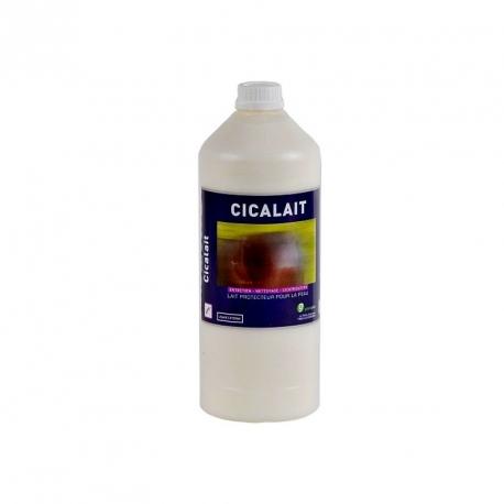 CICALAIT - Bouteille de 1L