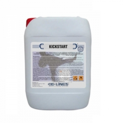 Kickstart Désinfectant 10L