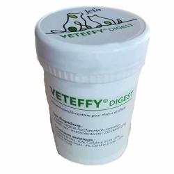 Veteffy Digest 60g