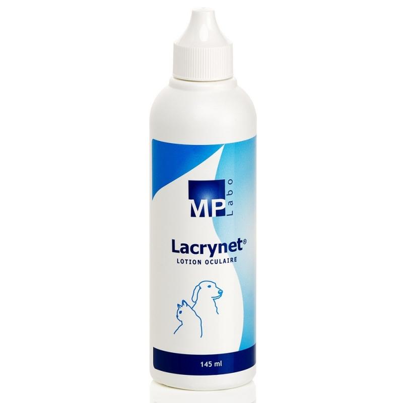 LACRYNET - Flacon de 145ml