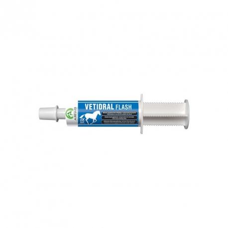 VETIDRAL Flash - Tube de 60ml
