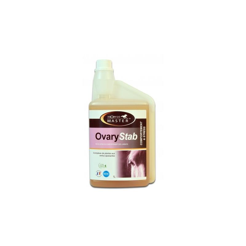 Ovary Stab - Flacon doseur de 1 litre
