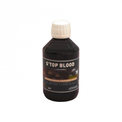 Stop Blood 250 ML
