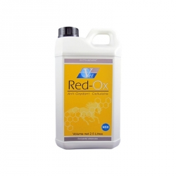 RED'OX 2,5l
