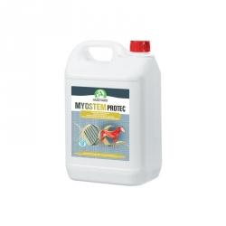 MYOSTEM Protec - Bidon de 4,5L