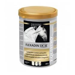 Equistro Flexadin UC II