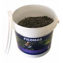 FICOMAG 1.3 KG