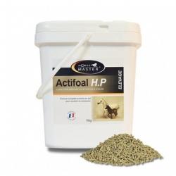 Actifoal H.P - Seau de 20kg