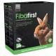 Fibafirst Monoforage Rabbit - Boîte de 2 kg