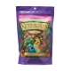 Sunny Orchard Nutri-Berries Cockatiels - 284g