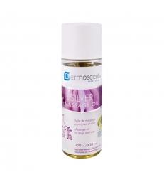 Dermoscent Silver Massage Oil - 100 ML