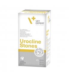 Urocline Stones - 45 capsules