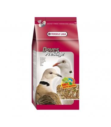 Doves Prestige - Tourterelles - Sac de 4 kg
