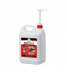 REDPLEX+ - Bidon de 5L
