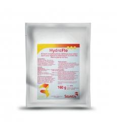 Hydraflo - Carton de 50 sachets de 160g