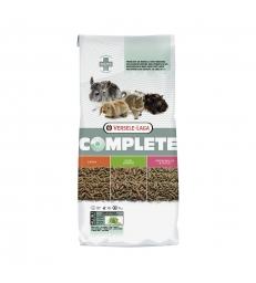 Complete Herbivores - Cavia Complete - sac de 8kg