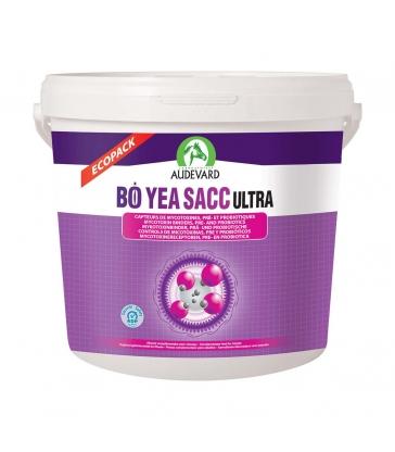 Bo Yea Sacc Ultra - Seau de 5kg