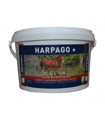 HARPAGO+ 1,5 Kg
