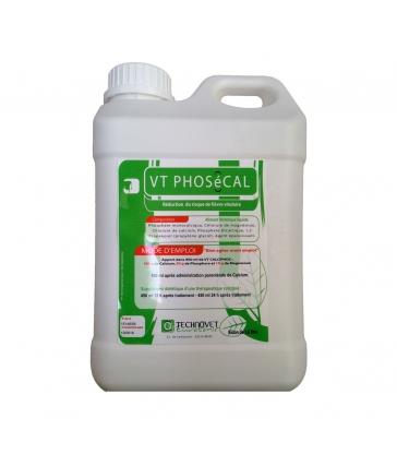 VT PHOSéCAL - Bidon de 1,8 L