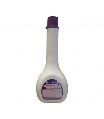 VT K+ - Flacon de 500 ml