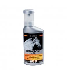 EQUISTRO HAEMOLYTAN 400 - Flacon de 250 ml