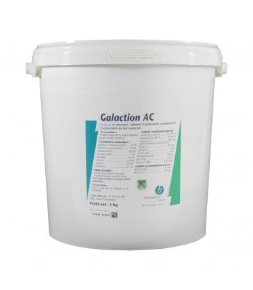 GALACTION AC - 5kg