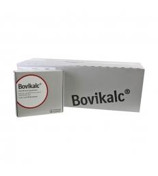 BOVIKALC 48 bolus