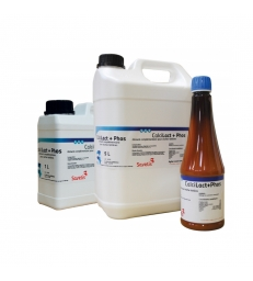 CALCI LACT + PHOS - Flacon de 500 ml