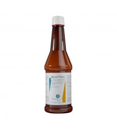 BIOVE PHOS - Flacon de 500 ml