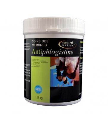 Antiphlogistine - Pot de 1,5kg