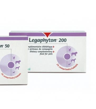 LEGAPHYTON 200