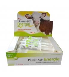 Power-Aid Energie