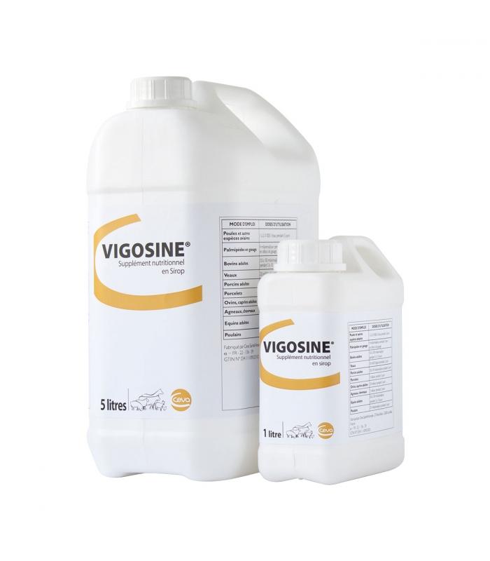 VIGOSINE 5l
