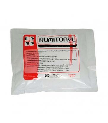 RUMITONYL - Boite de 100 sachets
