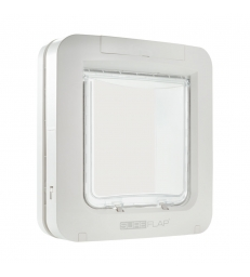 CHATIERE GRAND MODELE A PUCE ELECTRONIQUE SUREFLAP