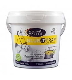 Glue'n Trap - Seau de 500 mL