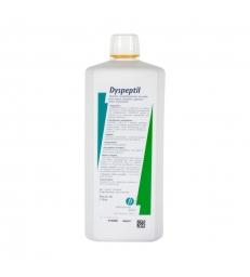 DYSPEPTIL - Flacon de 1L
