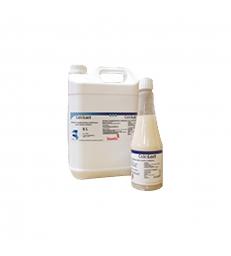 CALCI LACT - Bidon de 2 L