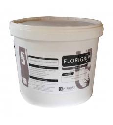 FLORIGRIP - Seau de 10kg