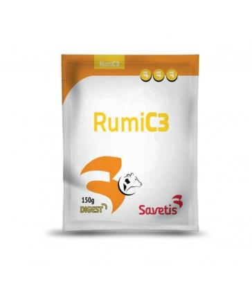 RUMI C3 - Carton de 45 sachets