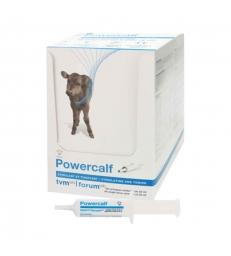 Powercalf - Présentoir de 48 seringues