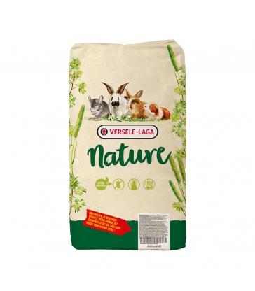 Nature Cuni - Sac de 9kg