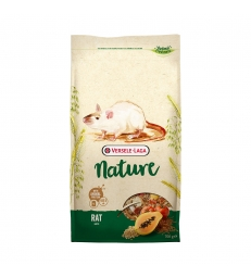 Nature Rat - Sac de 700g