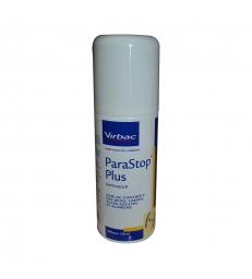 Parastop Plus Diffuseur - Flacon de 150 ML