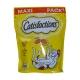 Catisfactions Fromage - Sachet de 180g